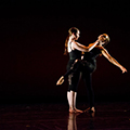 dance-artnews