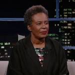 Poet Claudia Rankine, Williams Class of 1986