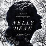 alisoncase-nellydean_0